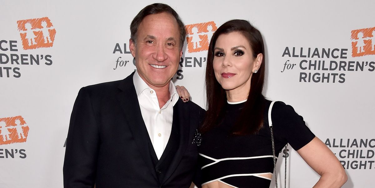 dr-terry-dubrow-and-heather-dubrow-attend-the-alliance-for-news-photo-939448742-1542142471.jpg